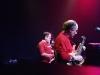 cyberfunk live im Phoenix Theater